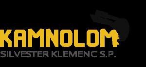 Kamnolom Klemenc Silvester